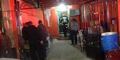 Relacionada lesionados infonavit san lorenzo