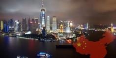 Relacionada shanghai