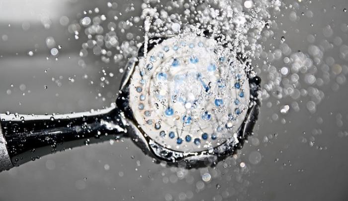 Shower 1502736 640