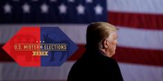 Relacionada midterm elections