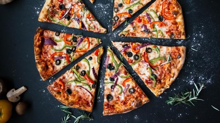 Pizza 3007395 1280