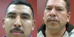 Relacionada detenidos homicidio