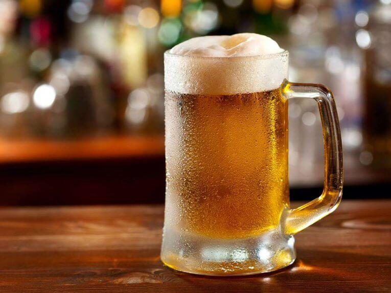 Tarro cerveza 1 765x573