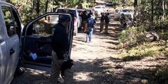 Relacionada operativo sierra chihuahua