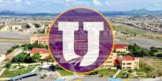 Relacionada renovacion universitaria uach