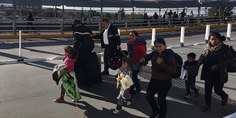 Relacionada migrantes1