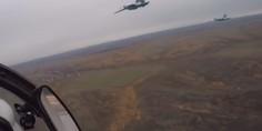 Relacionada rusiaaviones