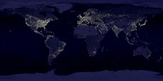 Relacionada earth 11595 640