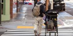 Relacionada san francisco homeless1