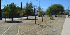 Relacionada parques