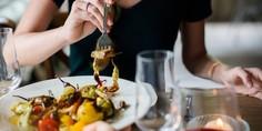 Relacionada cuisine 2248567 640