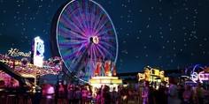 Relacionada carnival rides 2648047 640