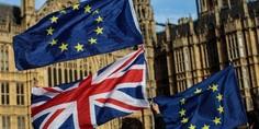 Relacionada brexit
