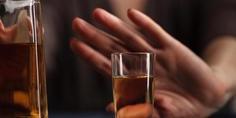 Relacionada di a mundial sin alcohol