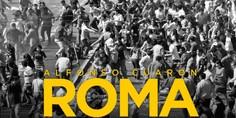 Relacionada roma2