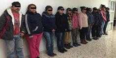 Relacionada tamaulipas