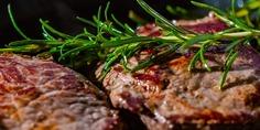 Relacionada steak 2936531 960 720