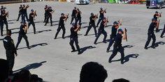 Relacionada cadetes 11