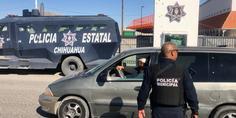 Relacionada ataque ministeriales ciudad juarez3