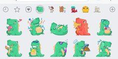 Relacionada stickers crop1542666665277.jpg 1970638775