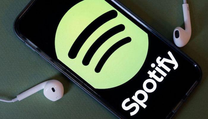 Ciudad de México tiene más oyentes de Spotify que Nueva York