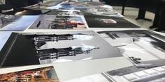 Relacionada elige imip a ganadores del  concurso de fotografi a urbana 2018  1