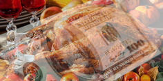 Relacionada dolar pavo