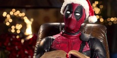 Relacionada stories for nerds once upon a deadpool 1