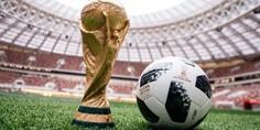 Relacionada world cup