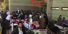 Relacionada iran sismo temblor heridos25112018nota3