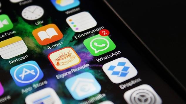 Whatsapp 2035062 640