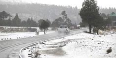 Relacionada nieve34