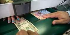 Relacionada bancos