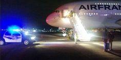 Relacionada devio aviones air france amenaza bomba air france atentados francia milima20151117 0402 8