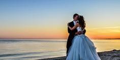 Relacionada parejas matrimonio3