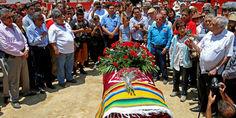 Relacionada homenaje pana plaza nuevo progreso milima20160603 0330 11