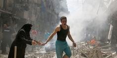 Relacionada siria alepo.jpg 1689854194