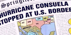Relacionada huracanconsuela