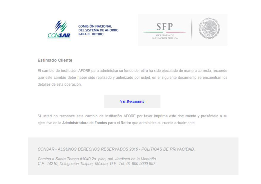 iniciar correo gmail en español tlalpan