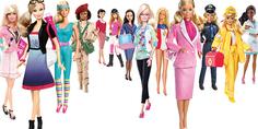 Relacionada magis 442 equidad salario mujeres 6 0