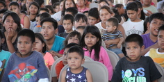 Relacionada 20160618 tarahumara