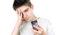 Relacionada mensajes de texto que ningun chico quiere 1