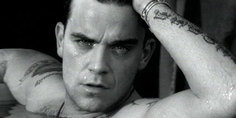 Relacionada 126291 1 321187 robbie williams