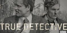 Relacionada true detective season 1 banner