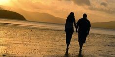 Relacionada sombras parejas 16
