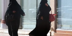 Relacionada 002 mujeres arabia shortheader