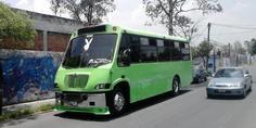 Relacionada camion urbano de pasajeros 20150228005707