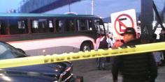 Relacionada accidente cuajimalpa0605