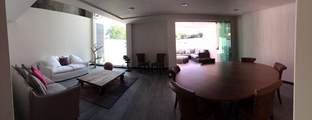 Casa sola residencial en venta en colonia lomas de vista hermosa cuajimalpa de morelos 629