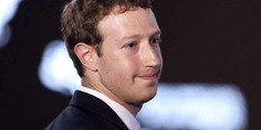 Relacionada facebook zuckerberg artificial intelligence